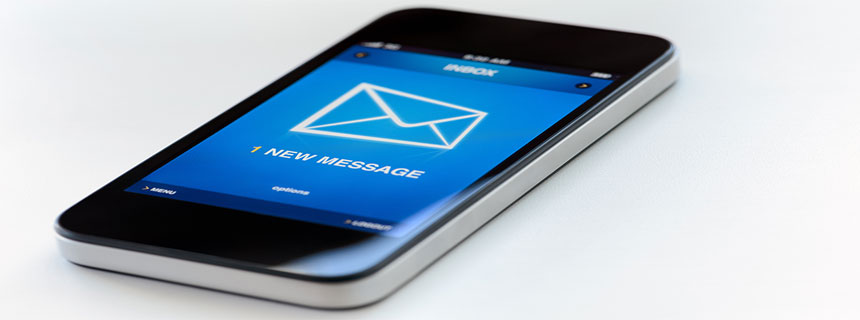 sms marketing solutions